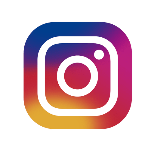 Adapta Web Instagram